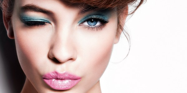 blue-element-makeup