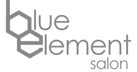 Blue Element Salon